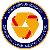gold-ribbon-school-logo.jpg